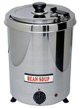 Мармит для супа AIRHOT SB-5700S