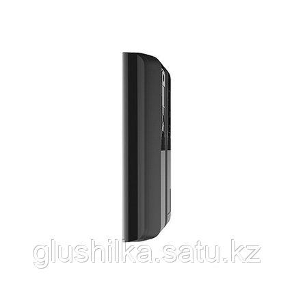 Беспроводной датчикAjax DoorProtect Plus черный, фото 2