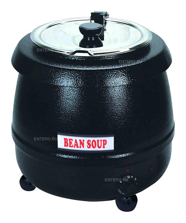 Мармит для супа AIRHOT SB-6000S