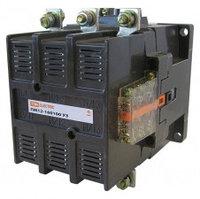 Пускатель электромагнитный ПМ12 -160100 УЗВ 220 В TDM