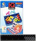 Настольная игра: IQ-Блок, фото 2