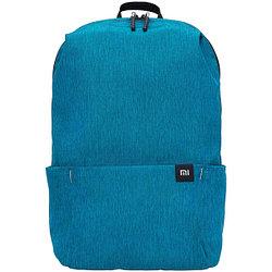 Рюкзак Xiaomi Mi Casual Daypack Bright Blue