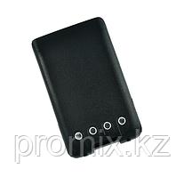 Аккумулятор для рации SMP418 (MOTOROLA)