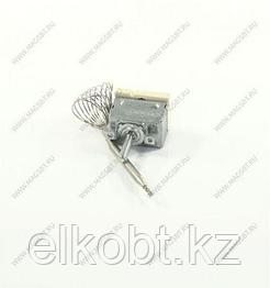 Терморегулятор 110°C - EGO 55.17022.030