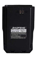 Аккумулятор для Baofeng BF-K5, фото 1