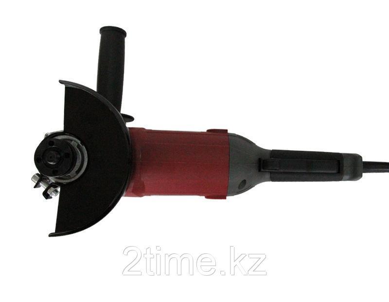 Угловая шлифовальная машина Oasis AG-210/230