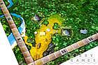 Настольная игра: Тикаль, фото 10