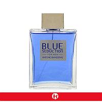 Blue Seduction for men Antonio Banderas