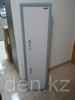 Оружейный сейф  , Алматы