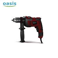 Электрическая ударная дрель Oasis DU-85, фото 1