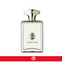 Amouage Reflection for men (100 мл.)