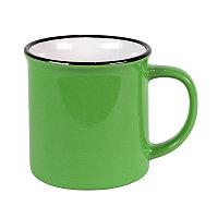 Кружка CAMP, Зеленый, -, 25903 15