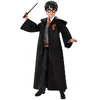 Кукла Гарри Поттер Harry Potter, фото 1