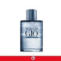 Acqua di Gio Blue Edition Pour Homme (200 мл.)