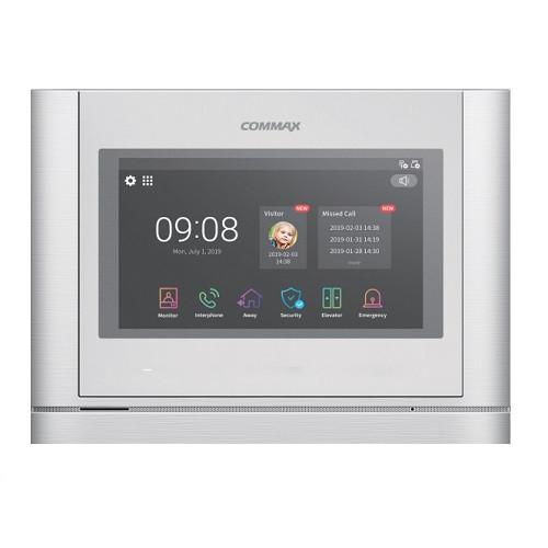 COMMAX CIP-710M
