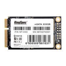 Жесткий диск SSD KingSpec 480GB P3-480