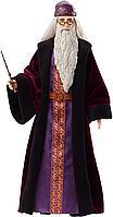 Кукла Harry Potter Альбус Дамблдор, фото 1