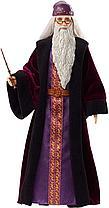 Кукла Harry Potter Альбус Дамблдор