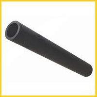Пластиковые трубы для тайротов