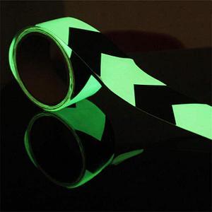 Наклейки и светоотражающие элементы