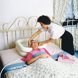 Средства по уходу за лежачими больными