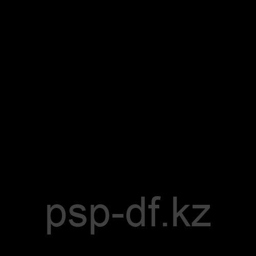 Фон бумажный Savage Black (чёрный) 2,72x11 м