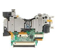 Лазерная головка KES-410A для Playstation 3 (PS3) FAT