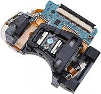 Лазерная головка KES-450A для Playstation 3 (PS3) Slim