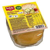 """Schar Хлеб белый """"Pan Blanco"""" 250 гр"""