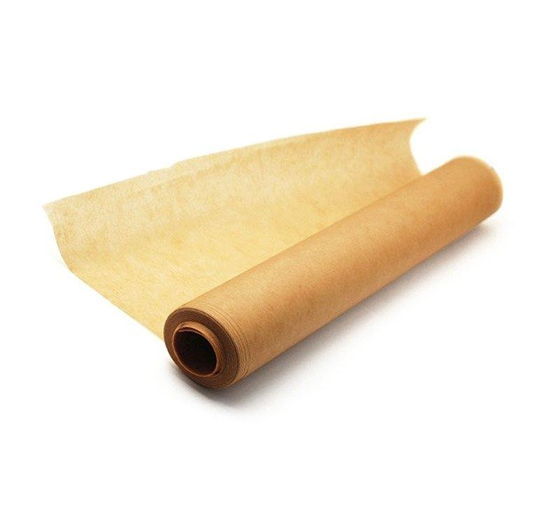 Бумага д/приготовления в рулонах,38см х100м ТЕХТОР MasterBake