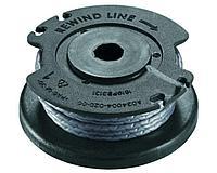 Шпулька для триммеров EasyGrassCut Bosch F016800569