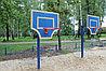 Стойка баскетбольная СО 2.70.02, фото 6