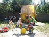 Качалка балансир Петушки ИО 21.Д.01.01, фото 6
