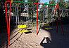 Качели М2 ИО 12.М.03.03.01, фото 8