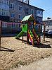 Детский игровой комплекс «Лукоморье» ДИК 2.25.03, фото 7