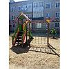 Детский игровой комплекс «Лукоморье» ДИК 2.25.03, фото 8