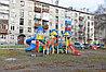 Детский игровой комплекс «Космопорт» ДИК 2.14.02 H=750 H=1200 H=2000, фото 6