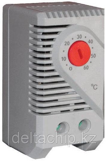 Термостат KT0 011  NC от 0 до 60С