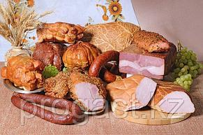 Рассольная добавка для цельномышечных продуктов и ветчин ПЁКЕЛЬ-УНИ, фото 2