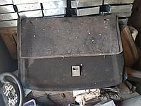 Пол багажника Audi A8 1998-2003 в Алматы