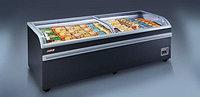 Ларь-бонета Ариада London LS 250
