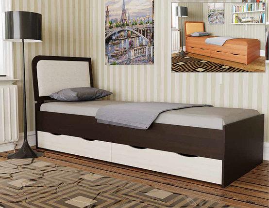 """Кровать """"Ника"""", фото 2"""
