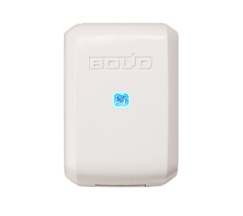 Преобразователь интерфейса Bolid С2000-USB