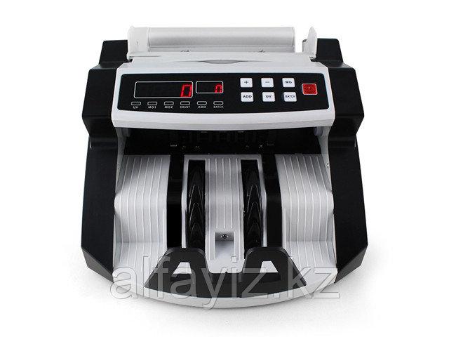VelCo FT-2040 UM