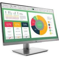 "Монитор HP EliteDisplay E223 21.5"" / 54.61см 1920 x 1080 Full HD IPS 16:9 250 кд/м2 5 мс 1000:1 60 Гц 1FH45AA"