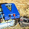 Генератор электропастуха, фото 4