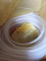 Трубка силиконовая мед., (8/12 мм) 1 м