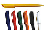Ручки,принт в Алматы,для компании,заказать, фото 2