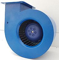 Вентилятор радиальный ВР-140-60