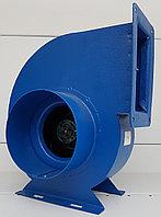 Вентилятор радиальный ВР-250